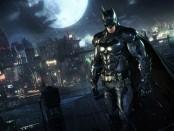 Batman- Arkham Knight
