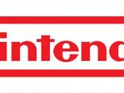 任天堂發表全新會員制度 My Nintendo