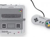 超任造型 new 3DSLL!7 月下旬起發貨