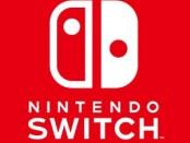 任天堂正式發佈下一代遊戲主機影片