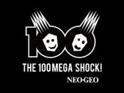 日本 COSPA 再次推出 NeoGeo 主題的襯衫及其他商品