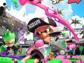 splatoon2c