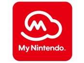 My Nintendo 金幣可以當現金使用!