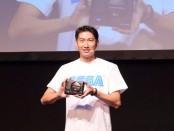 日本世嘉推出 Mega Drive Mini 主機!