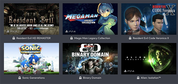 SEGA_Capcom2