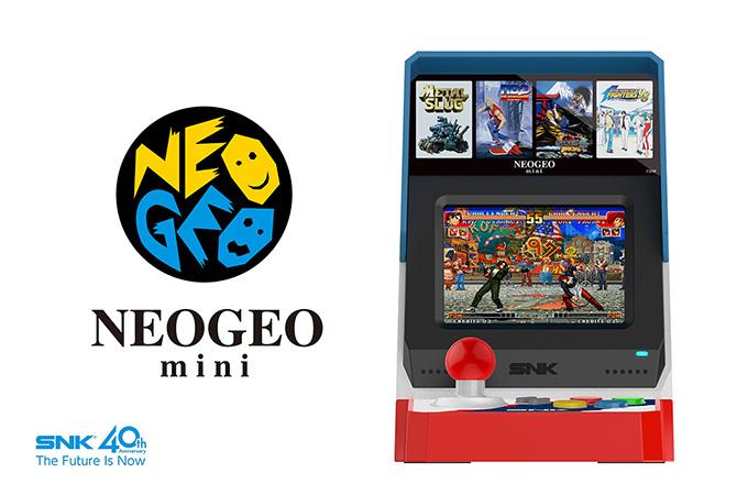 NEOGEO_mini2