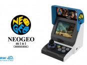 NEOGEO_mini4