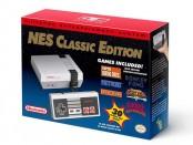 日版之後,美版 NES Classic Edition 也將再次發售!