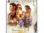 shenmue_4