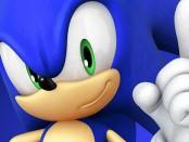 Sonic 電影版最新上映日期確定!
