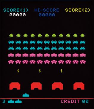Arcade1Up2
