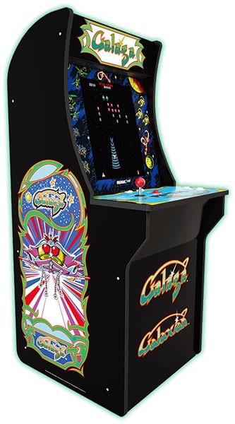 Arcade1Up5