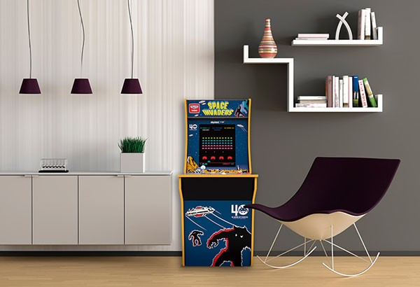 Arcade1Up7