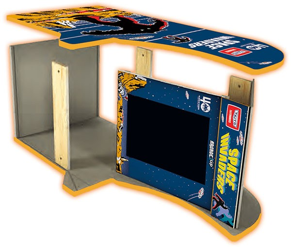 Arcade1Up8