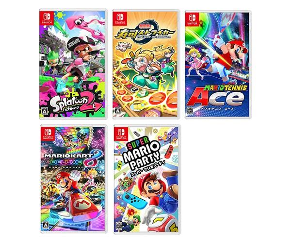 NintendoOnline4