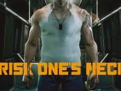 橫向動作遊戲《Risk One's Neck》集資失敗,但開發工作繼續!