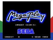 Switch 版《Sega Ages 系列》發售日期確定!追加新元素!