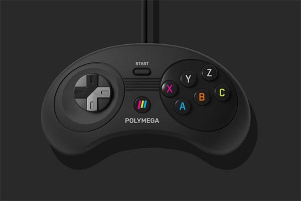 polymega2
