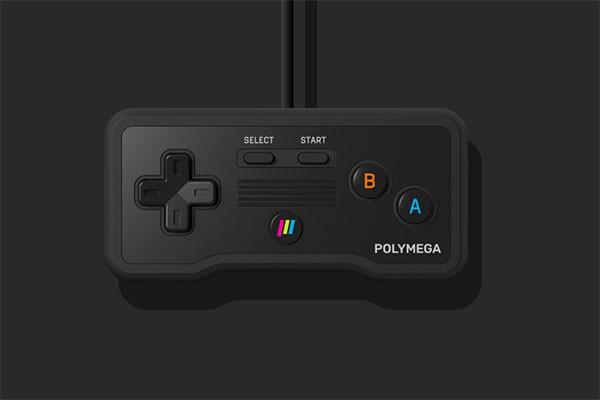 polymega3