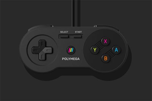 polymega4