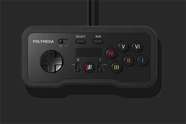 polymega5