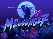 [更新] 融合 8bit 及 16bit 風格!《The Messenger》忍者橫向動作遊戲!