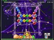 益智版本《泡泡龍》(Puzzle Bobble) 終在多款主機上登場!
