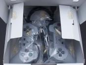 多圖注意!日本版 PlayStation Classic 主機開箱!