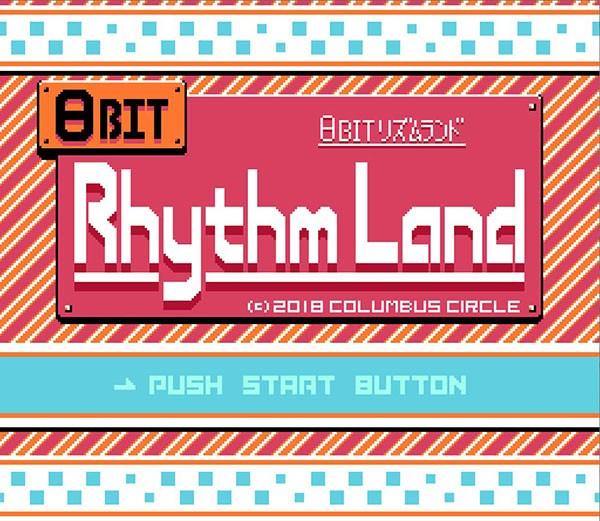 RhythmLand_3
