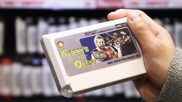 KennyQuest1