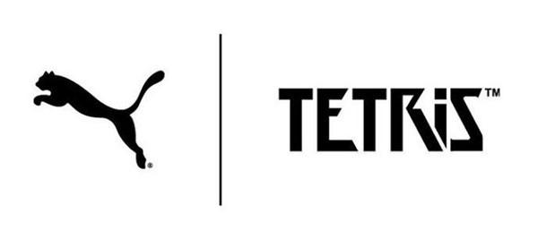 TetrisPuma1