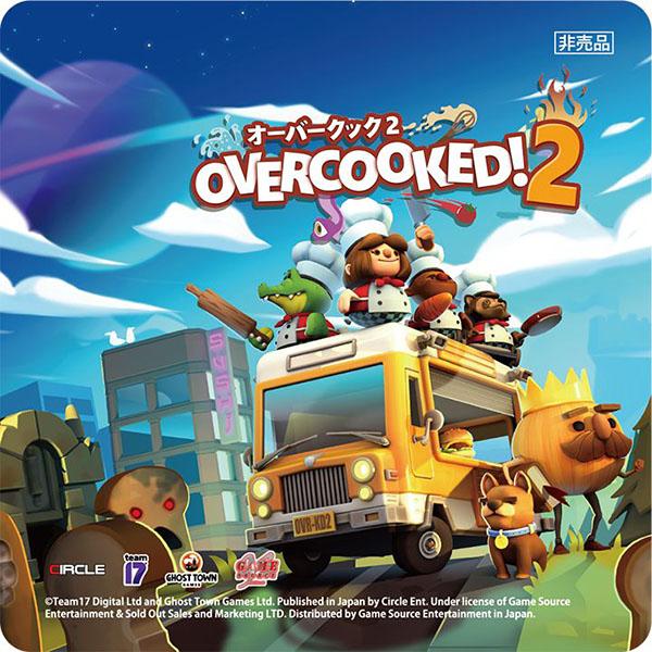 overcooked2_1