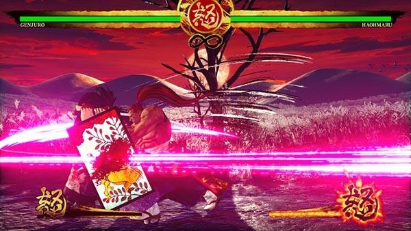 SamuraiSpirits1