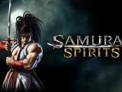 SamuraiSpirits_v2_1