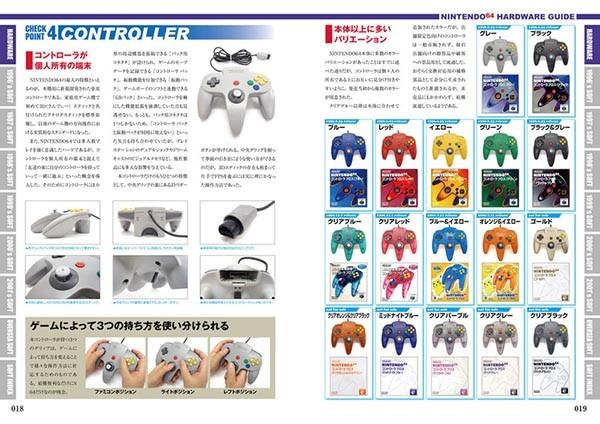 N64_Catalogue3