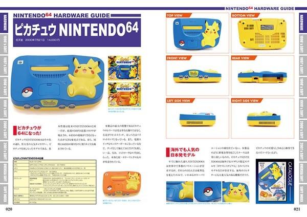 N64_Catalogue4