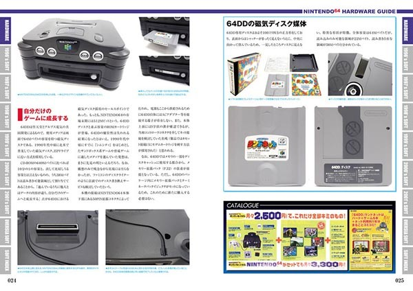 N64_Catalogue5