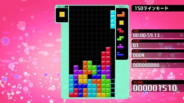 tetris99_3