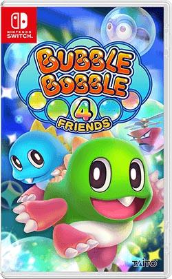 BB4friends_5