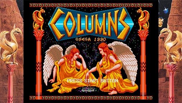Columns2_4