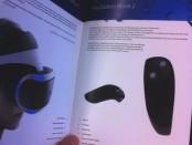 E3 前夕 PlayStation Move 2 原型機圖片曝光!