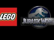 看完電影,再玩 LEGO Jurassic World