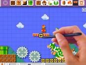 Super Mario Maker 發售日及售價確定
