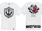 任天堂涉谷 Pop-Up Store 停售 Splatoon T 恤