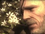 小島親自監督及製作!Metal Gear Solid V: TPP 五分鐘 Trailer