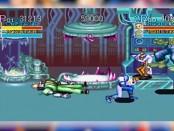 [影片] PlayStation – Captain Commando