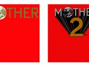 MOTHER 系列推出遊戲原聲黑膠唱片