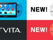 PSV 三款新顏色即將登場!