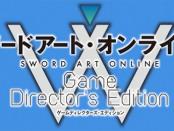 日本 SONY Store 推出 Sword Art Online 面板 PS4 主機