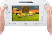 Wii U GamePad 將在 Nintendo Online Shop  獨立發售